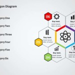 Product Process PowerPoint Diagram