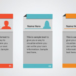 Idea Tree PowerPoint Infographic