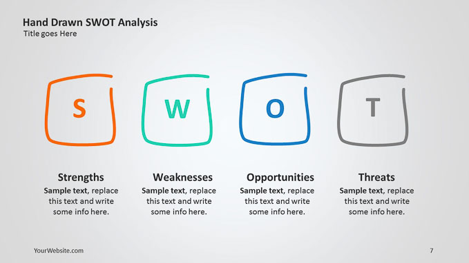 ocean park swot analysis Italy swot analysis yahoo swot analysis  swot analysis of manila ocean park  holt renfrew and co limited swot analysis  analysis swot analysis.