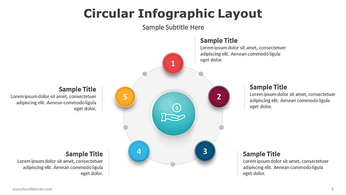 Circular-Infographic-powerPoint