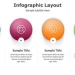 Infographic Layout PowerPoint