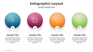 Infographic-Layout-PowerPoint