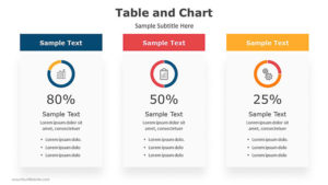 Table-and-Chart-PowerPoint